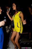 oneZ Summer Soiree Hosted by CCR Brand, AC Talent, and Kitson #44