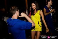 oneZ Summer Soiree Hosted by CCR Brand, AC Talent, and Kitson #68