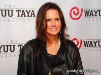 The Wayuu Taya Foundation Gala #26