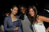 Rivington Rooftop Opening Party #62