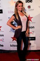 oneZ Summer Soiree Hosted by CCR Brand, AC Talent, and Kitson #114