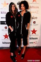 oneZ Summer Soiree Hosted by CCR Brand, AC Talent, and Kitson #115