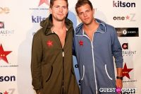 oneZ Summer Soiree Hosted by CCR Brand, AC Talent, and Kitson #122