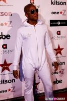 oneZ Summer Soiree Hosted by CCR Brand, AC Talent, and Kitson #123