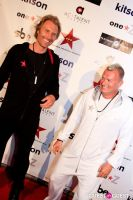 oneZ Summer Soiree Hosted by CCR Brand, AC Talent, and Kitson #127