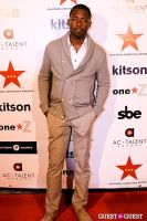 oneZ Summer Soiree Hosted by CCR Brand, AC Talent, and Kitson #140