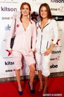 oneZ Summer Soiree Hosted by CCR Brand, AC Talent, and Kitson #148