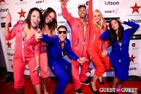 oneZ Summer Soiree Hosted by CCR Brand, AC Talent, and Kitson #150