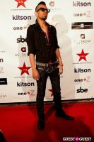 oneZ Summer Soiree Hosted by CCR Brand, AC Talent, and Kitson #151