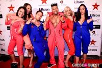 oneZ Summer Soiree Hosted by CCR Brand, AC Talent, and Kitson #159