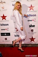 oneZ Summer Soiree Hosted by CCR Brand, AC Talent, and Kitson #160