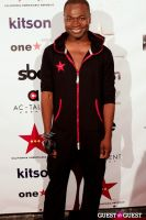 oneZ Summer Soiree Hosted by CCR Brand, AC Talent, and Kitson #161