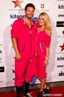 oneZ Summer Soiree Hosted by CCR Brand, AC Talent, and Kitson #162