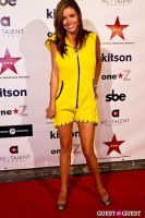 oneZ Summer Soiree Hosted by CCR Brand, AC Talent, and Kitson #164