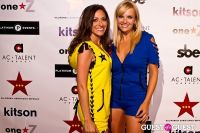 oneZ Summer Soiree Hosted by CCR Brand, AC Talent, and Kitson #167