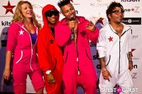 oneZ Summer Soiree Hosted by CCR Brand, AC Talent, and Kitson #168