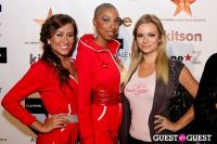 oneZ Summer Soiree Hosted by CCR Brand, AC Talent, and Kitson #177