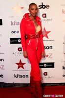 oneZ Summer Soiree Hosted by CCR Brand, AC Talent, and Kitson #181