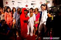 oneZ Summer Soiree Hosted by CCR Brand, AC Talent, and Kitson #182
