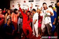oneZ Summer Soiree Hosted by CCR Brand, AC Talent, and Kitson #184