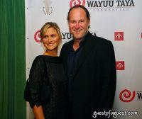 The Wayuu Taya Foundation Gala #30