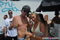 Looseworld Pool Party 3 #1