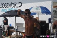 Looseworld Pool Party 3 #5