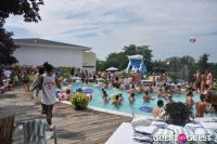 Looseworld Pool Party 3 #6