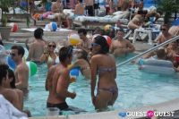 Looseworld Pool Party 3 #10