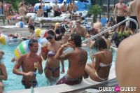 Looseworld Pool Party 3 #12