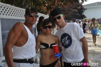 Looseworld Pool Party 3 #13