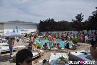 Looseworld Pool Party 3 #17
