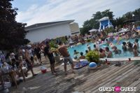 Looseworld Pool Party 3 #20