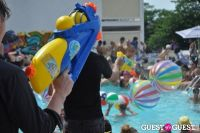Looseworld Pool Party 3 #23