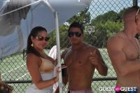 Looseworld Pool Party 3 #33