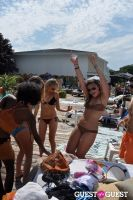 Looseworld Pool Party 3 #35