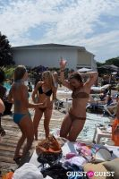 Looseworld Pool Party 3 #37