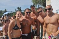 Looseworld Pool Party 3 #40