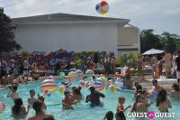 Looseworld Pool Party 3 #43