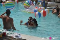 Looseworld Pool Party 3 #50
