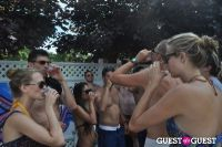 Looseworld Pool Party 3 #72