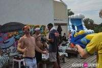 Looseworld Pool Party 3 #76