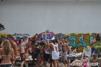 Looseworld Pool Party 3 #85