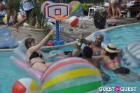 Looseworld Pool Party 3 #91