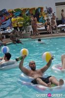 Looseworld Pool Party 3 #98