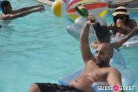 Looseworld Pool Party 3 #102