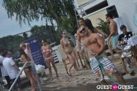 Looseworld Pool Party 3 #104