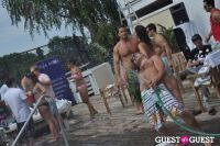 Looseworld Pool Party 3 #105