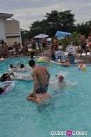 Looseworld Pool Party 3 #107