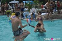 Looseworld Pool Party 3 #108